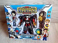 Tobot Tritan.Тоботы. Тобот Тритан. Трансфер Тритан. Робот Тритан. Трансформер Tritan. Робот Tritan