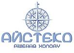 ООО «АЙСТЕКО»