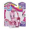 My Little Pony  - Пінкі Пай зі стрічкою (Май Литл Пони Пинки Пай с лентой, Pinkie Pie Figure), фото 2