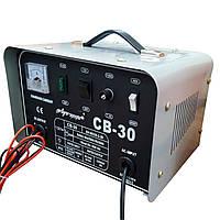 Зарядное устройство Луч-Профи CB-30, фото 1