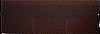 Битумная черепица RUFLEX Tab Темный шоколад, 3м2, фото 3