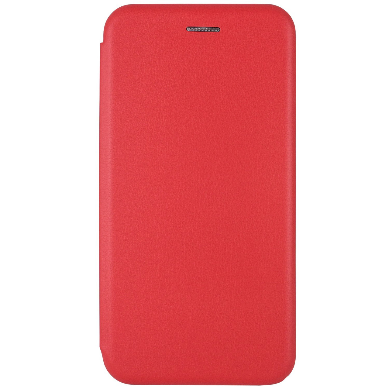 Чохол G-Case для Xiaomi Mi A3 (Mi CC9e) книжка Ranger Series магнітна Red