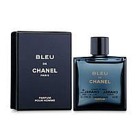 Chanel Bleu de Chanel Parfum 10ml (миниатюра в коробке)