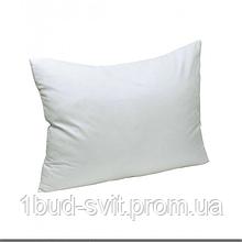 Подушка Руно 50*70