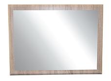 Дзеркало Нєман «З 002», фото 3