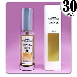 Мини-парфюм 30 мл. (окошко)