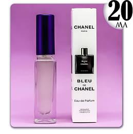 Мини-парфюм 20 ml