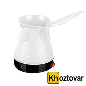 Турка электрическая Mylongs KF-011