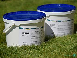 KLEIBERIT 300.0 водостійкий столярний клей ПВА D3 (відро 16 кг)