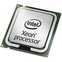 Процессор для сервера HP Intel Xeon E5620 (587476-B21)