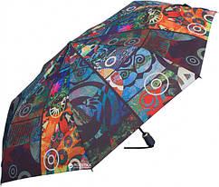 Зонт AIRTON женский полный автомат 3 сложения 3916