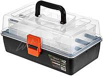Ящик Select Tackle Box SLHS-304 29.4х18.7х15см