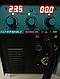 Сварочный полуавтомат Grand MIG-ММА-360 (дисплей), фото 7
