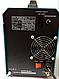 Сварочный полуавтомат Grand MIG-ММА-360 (дисплей), фото 9