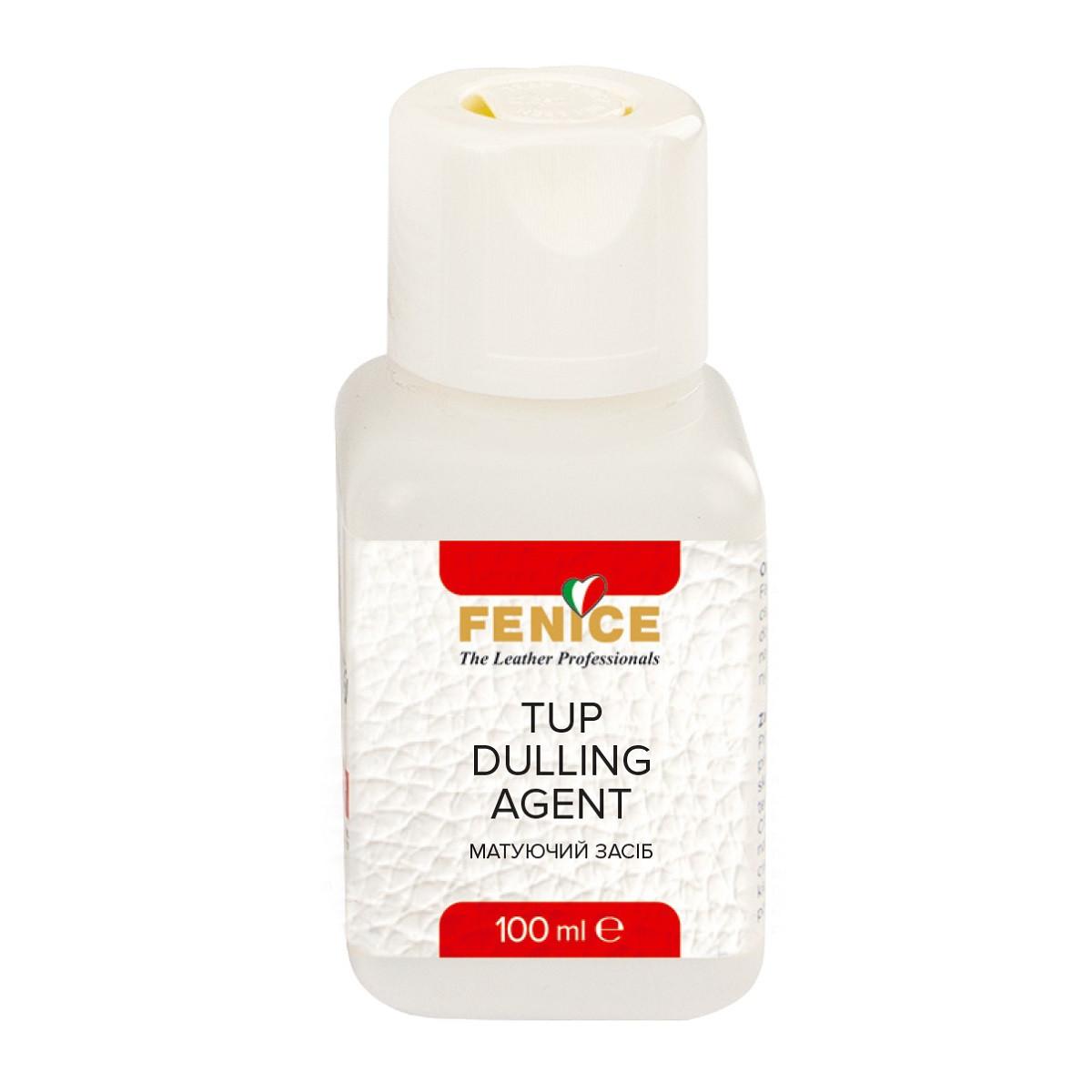 Додаток до фарби Touch Up Pigment Притупляє Agent, 100 мл
