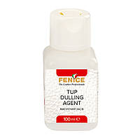 Додаток до фарби Touch Up Pigment Dulling Agent, 100 мл