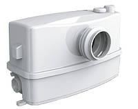 Станция канализационная 0.6кВт Н(8.5м) 35-110л/мин Aquatica для откачки нечистот из септика частного дома