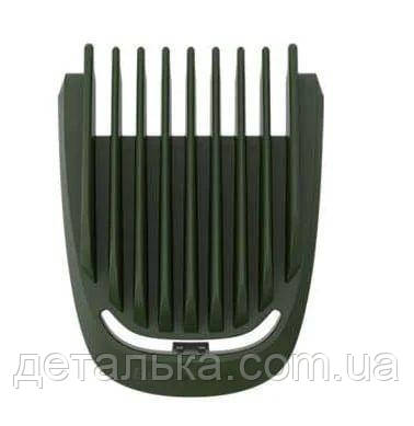 Насадка для триммер Philips MG7770