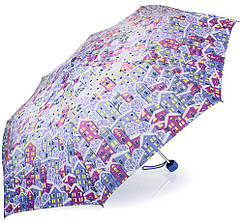 Зонт AIRTON женский механика 3 сложения 3515