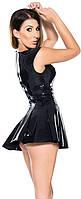 Платье SHORT DRESS, S, M, L