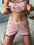 Пижама женская LNP 289/001, фото 3