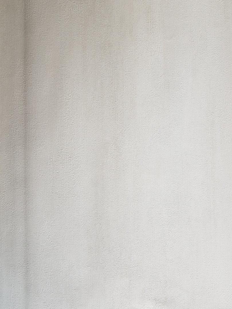 Обои виниловые на флизелине Ugepa Tiffany метровые лофт размытые полосы серые молочные