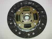 PHC Valeo диск сцепления Таврия/Sens