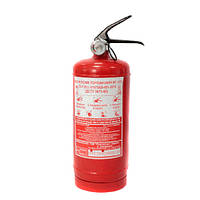 Lavita LA 170501 огнетушитель порошковый ОП-2