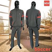 Спортивний костюм Soccer - 11251
