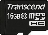 Micro SDHC microSDHC 16GB SiliconPower Class 4 (SP016GBSTH004V10)