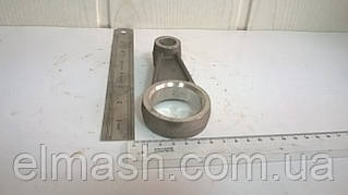 Шатун компрессора КамАЗ ЕВРО  (1-цилиндр.)