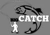 """Интернет-магазин товаров для рыбалки """"Big-catch"""""""