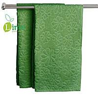 Полотенце Dalum Core Green