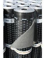 Биполь ЭКП сланец серый 4,0 полиэстер (10 кв.м/рулон)