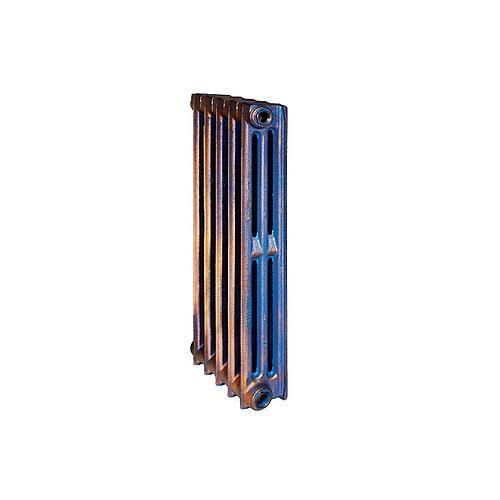 Батарея чавунна для опалення RetroStyle Derby До 600/110 навісний