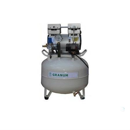 Безмасляний компресор Granum-100