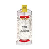 Двокомпонентний засіб для відтворення текстури шкіри Fenice Grain Copier