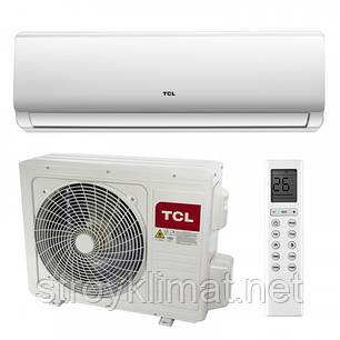 Кондиционер TCL TAC-24CHSD/XAA1I Heat Pump Inverter R32 WI-FI, фото 2