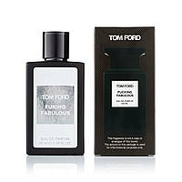 Мини парфюм унисекс Fucking Fabulous Tom Ford — 60мл