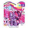 My Little Pony поні Twilight Sparkle серія Rainbow Power (Май Литл Пони пони Искорка ), фото 2