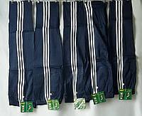 """Спортивные штаны подросковые """"Chany""""тёплые, фото 1"""