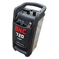 Пуско-зарядное устройство Луч-Профи BNC-720 start, фото 1