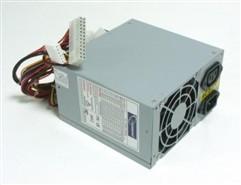 БП для ПК Gembird CCC-PSU1B 300W