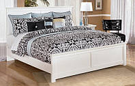 Двуспальная кровать - Флоренция, фото 1