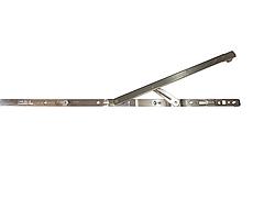 Откидные ножницы Vorne MK104-2 (KA 600-850) с цапфой