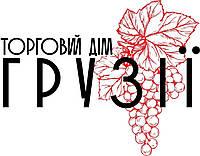 В Украине открылся первый интернет-магазин с уникальными грузинскими продуктами