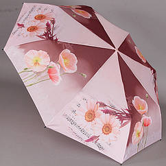 Зонт MAGIC RAIN женский механика 3 сложения 1232