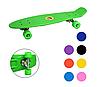 Детский Скейт (Пенни Борд) BT-YSB-0057 пластиковый, фото 2