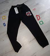 Спортивні штани для хлопчиків Breeze 128-152 зростання