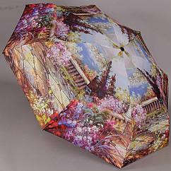 Зонт MAGIC RAIN женский полный автомат 4 сложения 49224